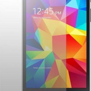 iZound Screen Protector Galaxy Tab 4 7.0