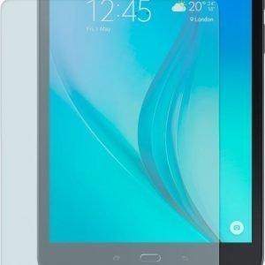 iZound Screen Protector Galaxy Tab A 9.7