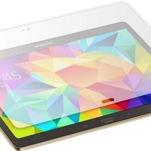 iZound Screen Protector Galaxy Tab S 10.5