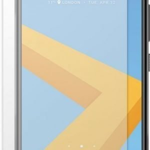 iZound Screen Protector HTC 10