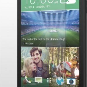 iZound Screen Protector HTC Desire 510