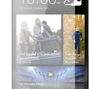 iZound Screen Protector HTC One