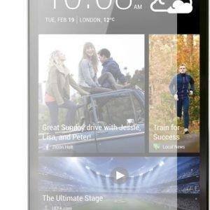 iZound Screen Protector HTC One
