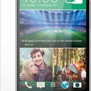 iZound Screen Protector HTC One (M8)