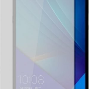 iZound Screen Protector Huawei Honor 7