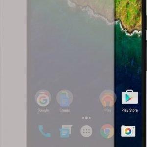 iZound Screen Protector Huawei Nexus 6P