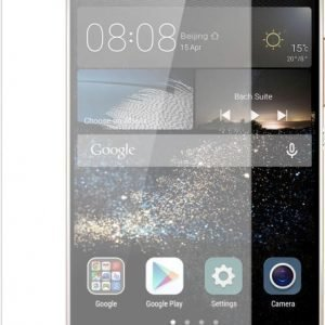 iZound Screen Protector Huawei P8