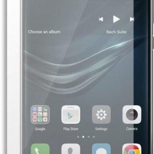 iZound Screen Protector Huawei P9