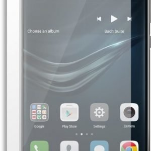 iZound Screen Protector Huawei P9 Lite