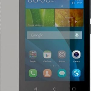 iZound Screen Protector Huawei Y360