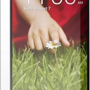 iZound Screen Protector LG G2