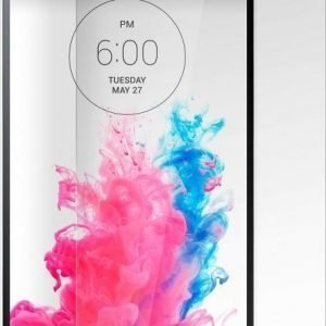 iZound Screen Protector LG G3