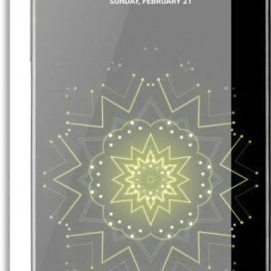 iZound Screen Protector LG G5