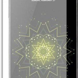 iZound Screen Protector LG G5