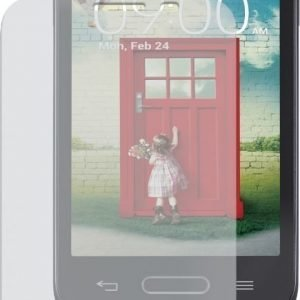 iZound Screen Protector LG L40