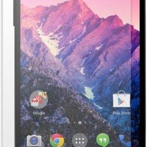 iZound Screen Protector LG Nexus 5