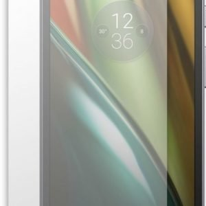 iZound Screen Protector Lenovo Moto E3 (3rd gen)