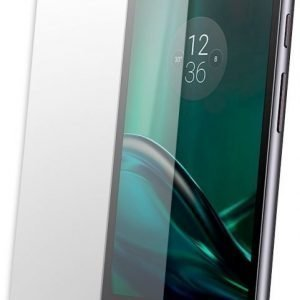 iZound Screen Protector Lenovo Moto G4