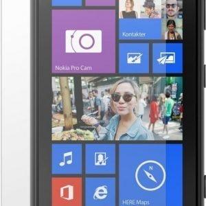 iZound Screen Protector Nokia Lumia 1020