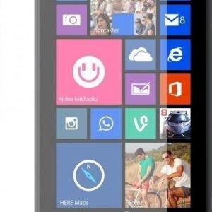 iZound Screen Protector Nokia Lumia 630