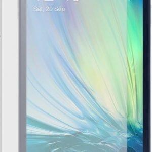 iZound Screen Protector Samsung Galaxy A3