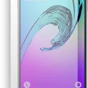 iZound Screen Protector Samsung Galaxy A3 (2016) SM-A310