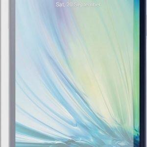 iZound Screen Protector Samsung Galaxy A5