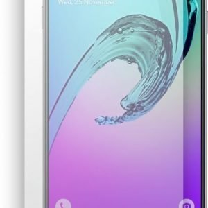 iZound Screen Protector Samsung Galaxy A5 (2016) SM-A510