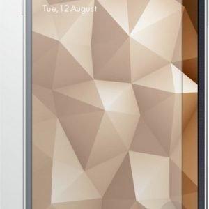 iZound Screen Protector Samsung Galaxy Alpha