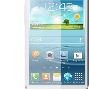 iZound Screen Protector Samsung Galaxy Express 2