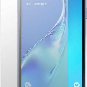 iZound Screen Protector Samsung Galaxy J3 (2016) SM-J320F