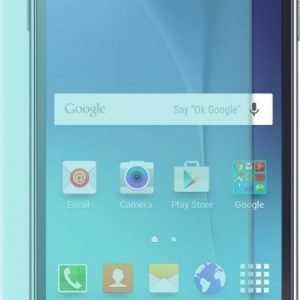 iZound Screen Protector Samsung Galaxy J5