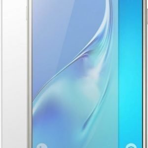 iZound Screen Protector Samsung Galaxy J5 (2016)