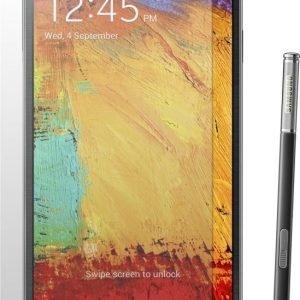iZound Screen Protector Samsung Galaxy Note 3