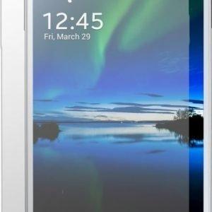 iZound Screen Protector Samsung Galaxy S