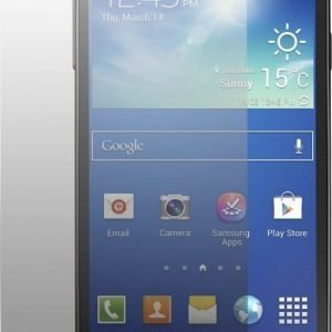 iZound Screen Protector Samsung Galaxy S4 Active