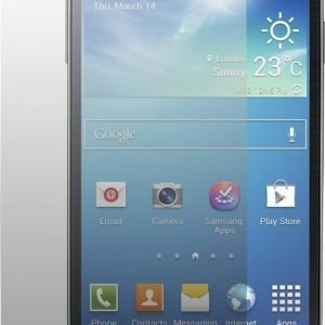 iZound Screen Protector Samsung Galaxy S4 Mini