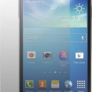 iZound Screen Protector Samsung Galaxy S4 Mini