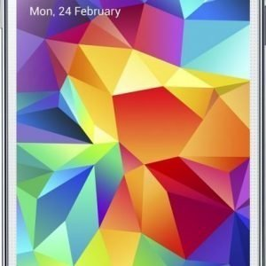 iZound Screen Protector Samsung Galaxy S5
