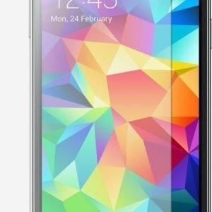 iZound Screen Protector Samsung Galaxy S5 Mini