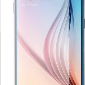 iZound Screen Protector Samsung Galaxy S6
