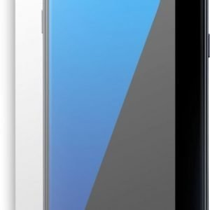 iZound Screen Protector Samsung Galaxy S7