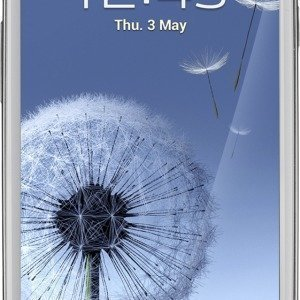 iZound Screen Protector Samsung Galaxy SIII