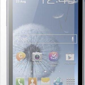 iZound Screen Protector Samsung Galaxy Trend