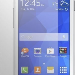 iZound Screen Protector Samsung Galaxy Trend 2 (Ace 4)