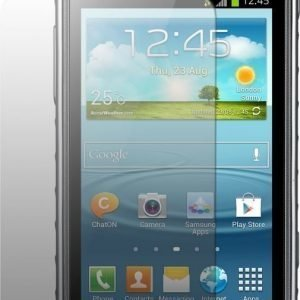 iZound Screen Protector Samsung Galaxy Xcover 2