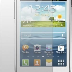 iZound Screen Protector Samsung Galaxy Young