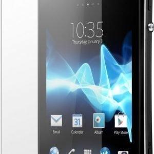 iZound Screen Protector Sony Xperia E