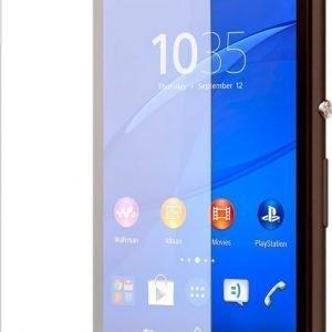 iZound Screen Protector Sony Xperia E4