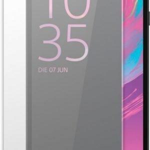 iZound Screen Protector Sony Xperia E5